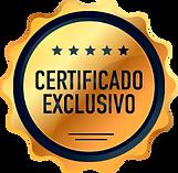 CERTIFICADO EXCLUSIVO.png