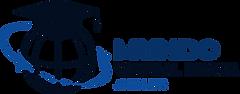 cropped-logotipo-mundo-virtual-brasil.pn