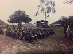 instrutormilitar1