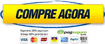 compre-aqui-pagseguro-uol.png