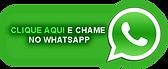chame-no-whatsapp-AABARCAPINTURAS.webp