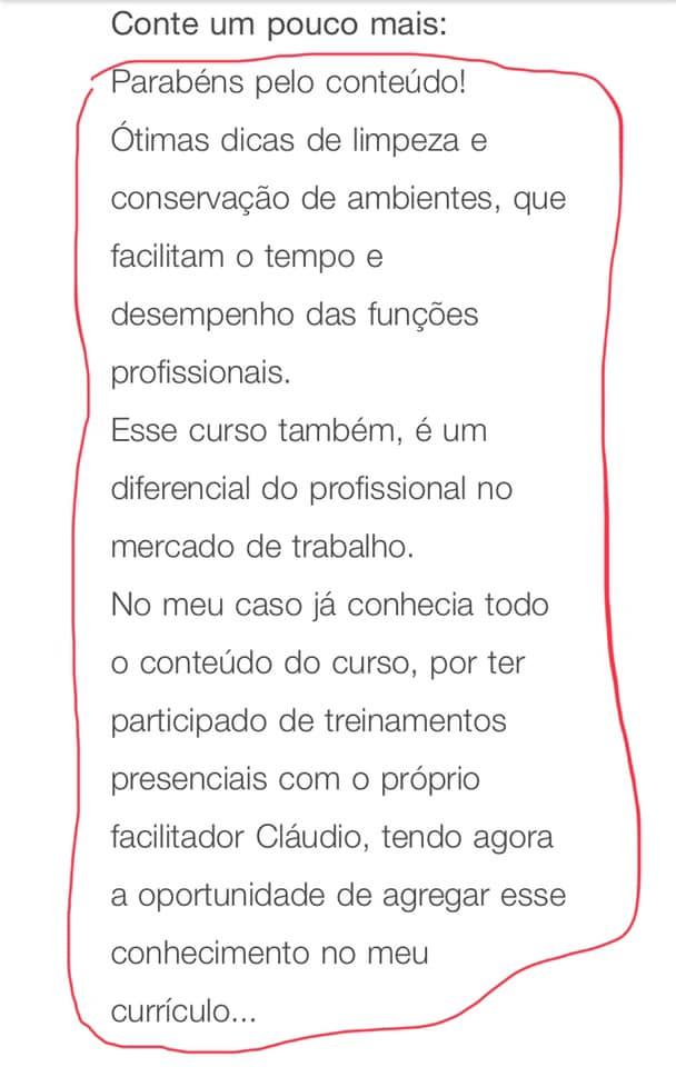 PATRICIA2
