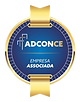 adconce-235x300.png