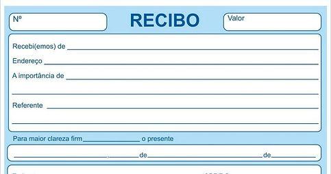 RECIBO.jpg