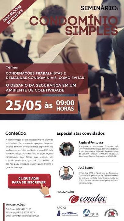 CONDOMINIO SIMPLES.jpg