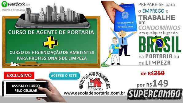 COMBO2EAD_PORTARIA&LIMPEZA.jpg