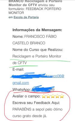 FCO FABIO