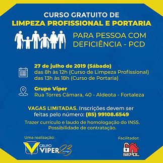 PCD_VIPER.png