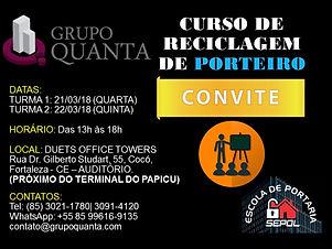 CONVITE QUANTA.jpg