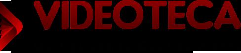 logo-videoteca.png