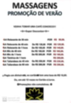 Novo Documento 2020-02-27 12.09.16_1.jpg