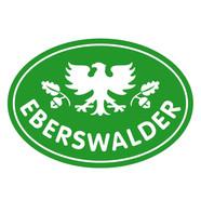 Sebastian Kühn, Eberswalder Wurst