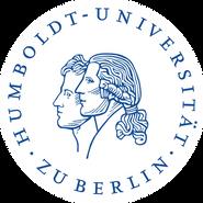 Prof. Feindt, HU Berlin