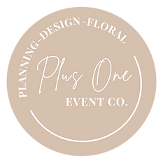 Plus One Circle Logo Final.png