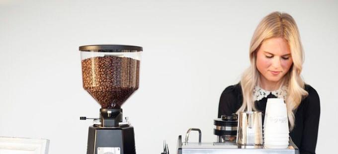 CoffeeCartMPLS