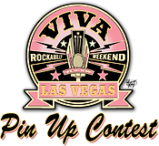 Viva Las Vegas is all about pin-up girls, vintage cars and yesteryear '50s music, fashions and dancing. Thousands of Elvis Presley lookalikes, tattooed models and burlesque queens flock here for the longest-running music festival in Las Vegas celebrating its 20th anniversary. Many have attended all 20 festivals.