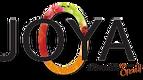 joya_logo_214x119_v2.png