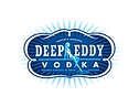 Austin Texas Deep Eddy Vodka hosting festivals and events around the country. Ruby Red Grapefruit