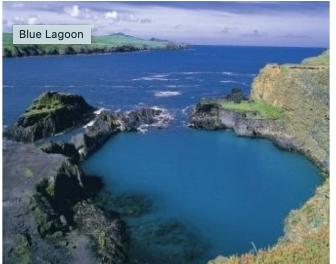 blue lagoon.png