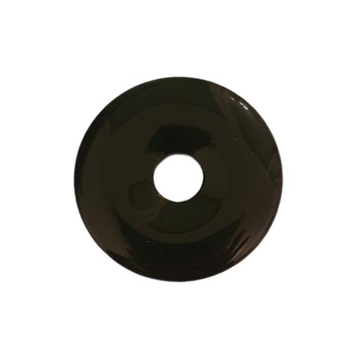 Colgante Onix Negro