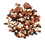 QuinoaTricolor.png