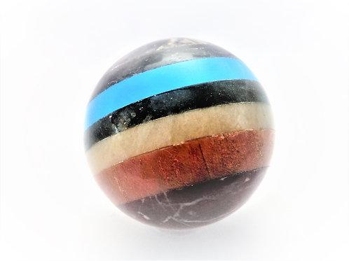 Esfera Chakras