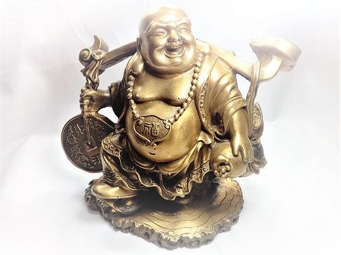 Buda Dinero
