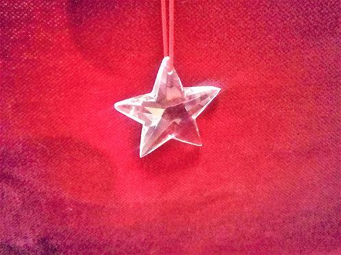 Estrella Feng Shui