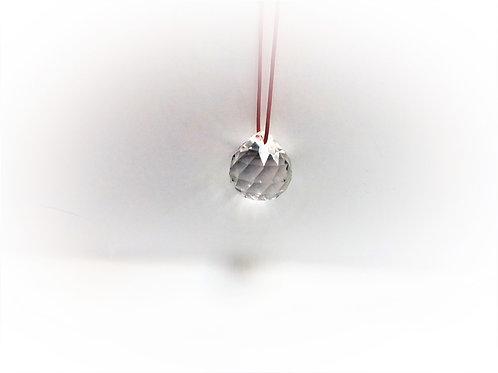 Esfera Feng Shui