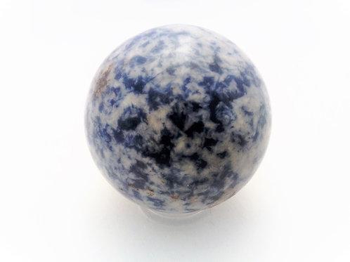 Esfera Sodalita