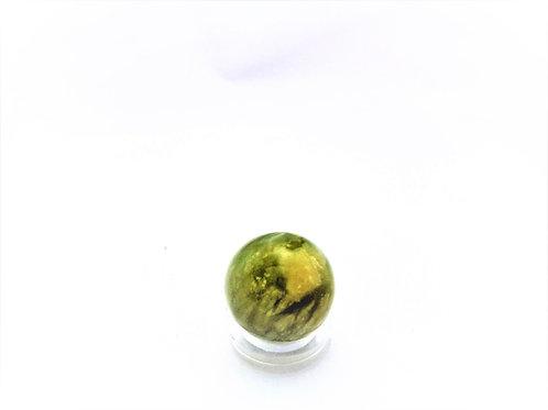 Esfera Jade