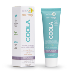 Mineral Unscented Matte Tint SPF 30.png