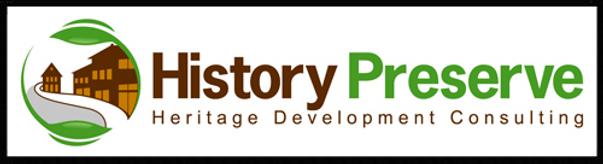 Historic Preservation Consultant