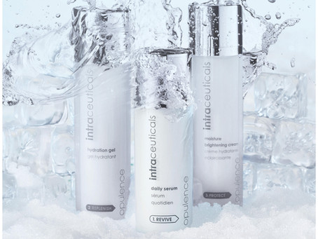 The Ultimate Brightening Treatment