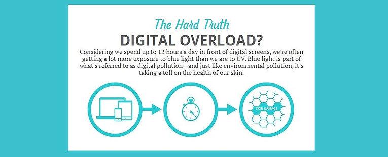 digital%20overload_edited.jpg
