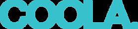 coola_logo_319c (1).png