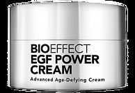 7ml EGF Power Cream Lux Sample.png