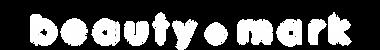 BEAUTYMARKLOGO_NEW_VERSION_LG-TRANSP.no biline WHITE.png