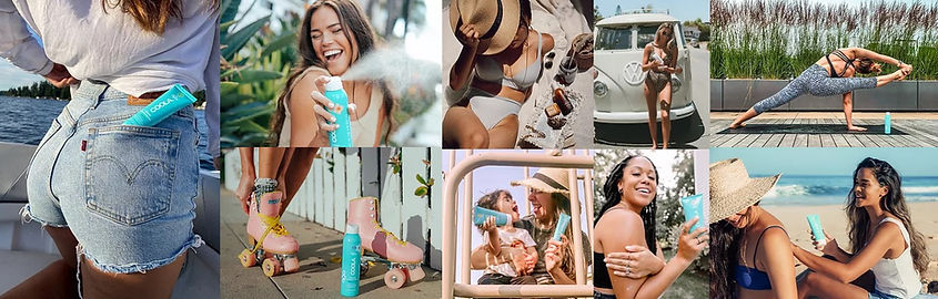 coola lifestyle image collage.jpg