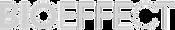 BIOEFFECT-logo-high_res_edited_edited.pn