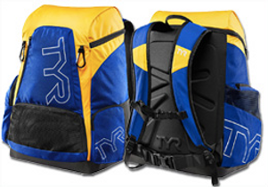Tyr Alliance 45L Backpacks.png