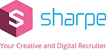 Sharpe_logo_strap_rgb.png
