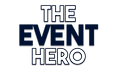 The Event Hero Logo - miniscule.png