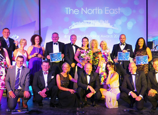 Awards Show Set to Showcase Employee Talent in the North East | Press Release