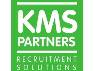 KMS Partners Support our Young Employees