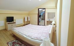 корпус1 2-комнатный А