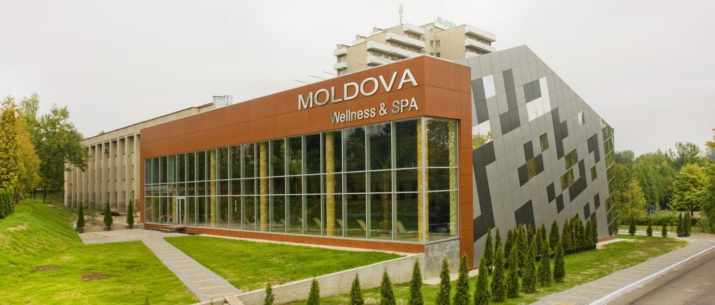 moldovaspa.jpg