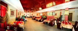 ресторан (Бескид)