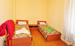 корпус1 2-комнатный В