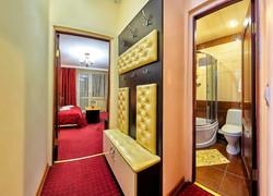 1-комнатный полулюкс элит